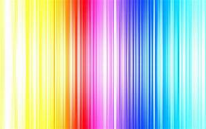 Cute Colorful Backgrounds ·①