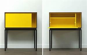 Sekretr Mbel Design Gallery Of Sekretaer With Sekretr