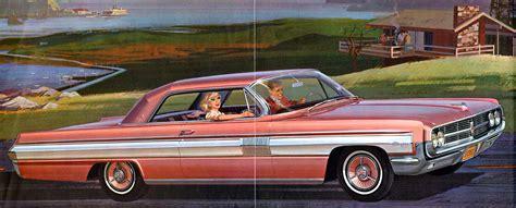 Directory Index: Oldsmobile/1962 Oldsmobile/1962 ...