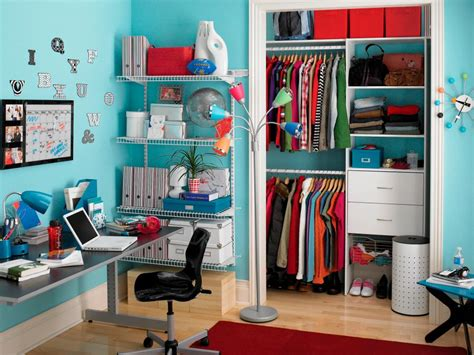Closet Organization Ideas For Small Closets by Small Closet Organization Ideas Pictures Options Tips