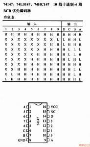 Index 6 - Digital Circuit - Basic Circuit