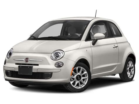 2012 Fiat 500 Reliability by 2019 Fiat 500 Reliability Consumer Reports