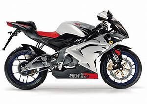 Assurance Amv Moto : aprilia rs 125 2008 fiche moto motoplanete ~ Medecine-chirurgie-esthetiques.com Avis de Voitures