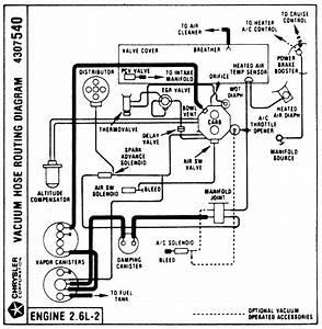 Mercedes Benz Egr Valve Wiring Diagram  U2022 Wiring Diagram