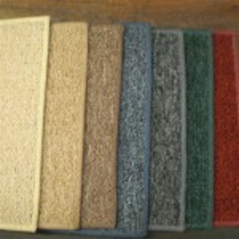 best deals on flooring best deal carpets