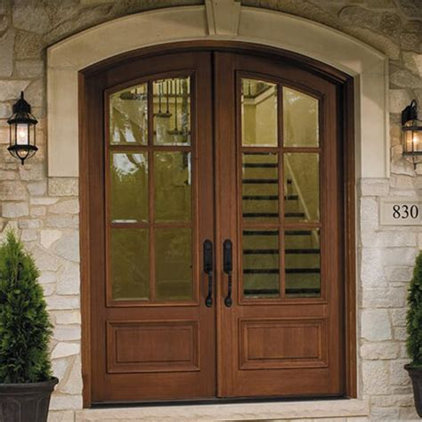 images of doors replacement doors info options from your local pella