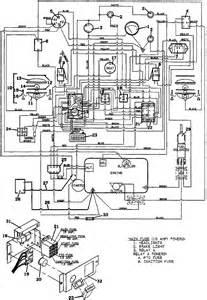 similiar wiring a shop keywords massey ferguson wiring diagram in addition heat pump thermostat wiring