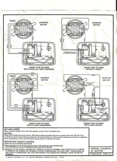 super sweeper++7 28 2014 19 03 49 oreck xl wiring diagram oreck get free image about on oreck vacuum motor wiring diagram