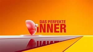 Raffinierte Vorspeisen Für Ein Perfektes Dinner : drehstart von das perfekte dinner in w rzburg w rzburg erleben ~ Buech-reservation.com Haus und Dekorationen
