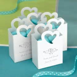 wedding favor box mini tote wedding favor box with handle wedding favor boxes