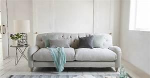 Exklusive Sofas Und Couches : loaf sofas enter john lewis furniture news magazine ~ Bigdaddyawards.com Haus und Dekorationen