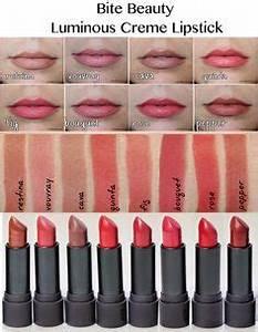 Clinique Long Last Soft Matte Lipstick Review And