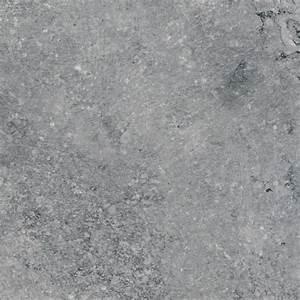 Granit Arbeitsplatte Online Bestellen : hanseatisches arbeitsplatten kontor schichtstoff ~ Michelbontemps.com Haus und Dekorationen