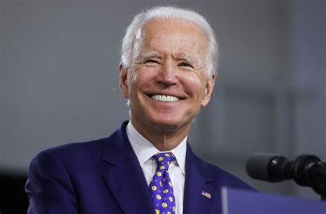 Democrat Biden says he will name running mate in first ...