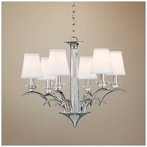 Transitional Chandeliers For Foyer by Transitional Foyer Chandeliers Ls Plus