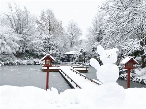 Japanischer Garten Westpark by Westpark In M 252 Nchen Das Offizielle Stadtportal Muenchen De
