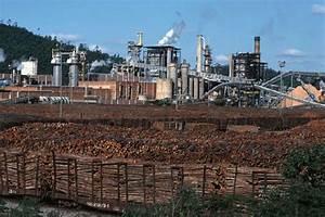 Papier D Arménie Usine : diaporama paysages industriels usine de p te papier ~ Melissatoandfro.com Idées de Décoration