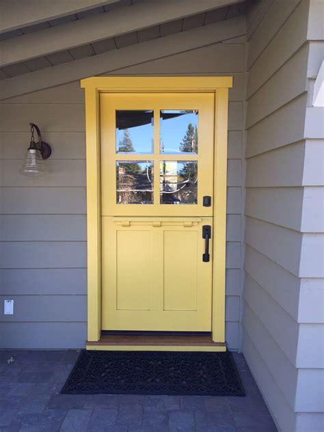 dutch doors antigua doors