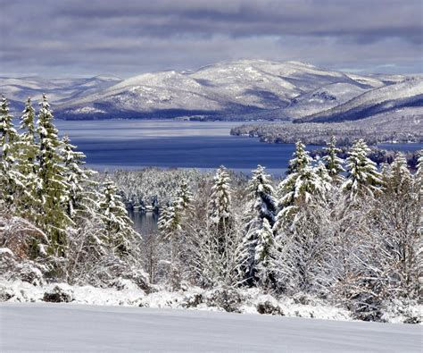 lake george ny official tourism site