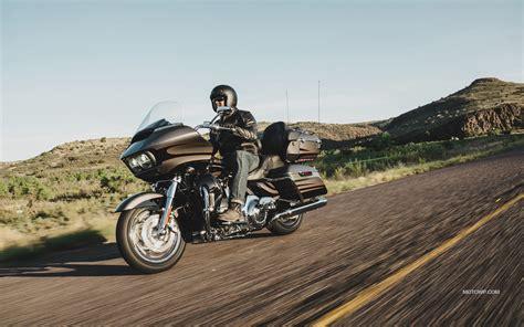 Harley Davidson Cvo Road Glide 4k Wallpapers by Motorcycles Desktop Wallpapers Harley Davidson Cvo Road