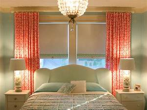 Best window treatment ideas and designs for 2014 qnud for Ideas for window treatments