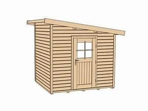 Anbau Für Gartenhaus : gartenhaus anbau gartenhaus in laufen kaufen bei ~ Whattoseeinmadrid.com Haus und Dekorationen