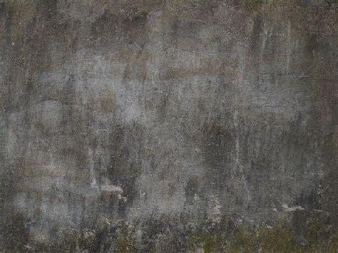 grunge background textures