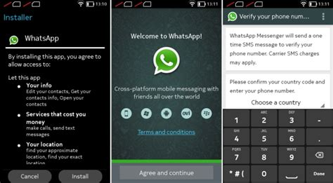 how to fix whatsapp not working on iphone dr fone