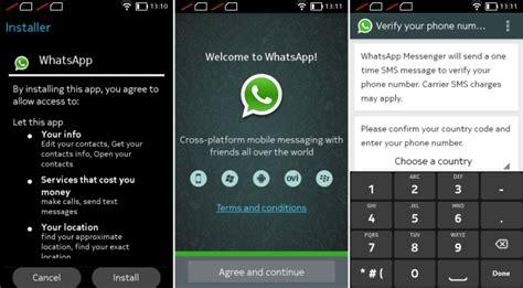whatsapp for nokia whatsapp for nokia mobiles