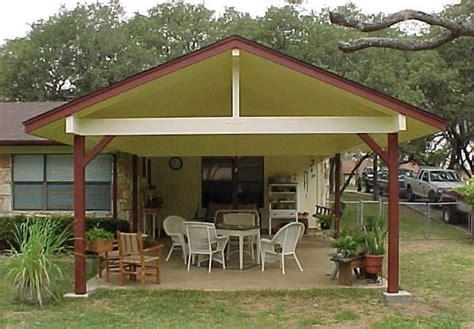 Garden Patio Designs Uk