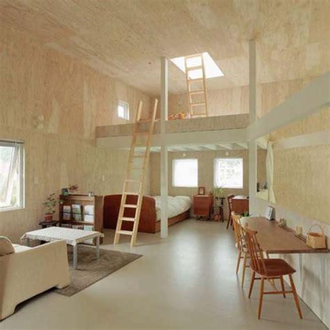 minimalist home mezzanine floor design houses