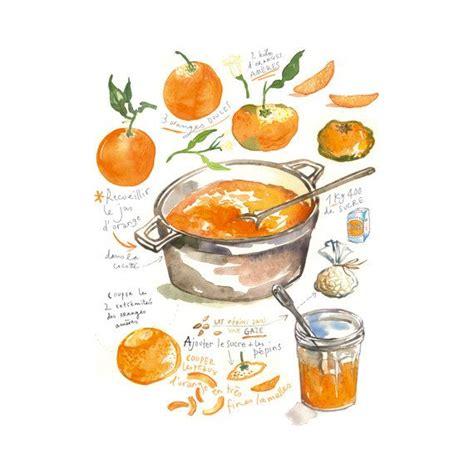 arte cuisine des terroirs recettes 17 meilleures id 233 es 224 propos de la peinture de fruits sur