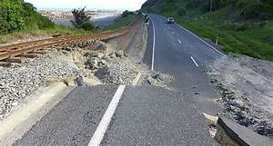 Deadly New Zealand Quake Hopscotched Across Faults