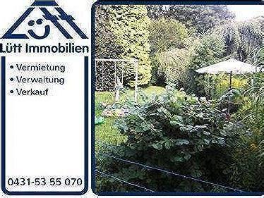 Wohnung Mit Garten Kiel by Wohnung Mieten In Neumeimersdorf