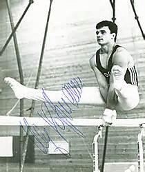 Hoffmann Möbel Cottbus : gymn forum ulf hoffmann biography ~ Orissabook.com Haus und Dekorationen