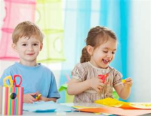 Art Therapy and Play Therapy | Care and Counseling Center ...
