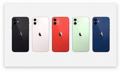 Iphone Colori Gb Edmobile Prodotti 64gb 128gb