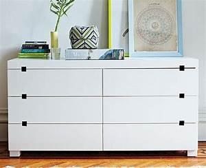 Bedroom Furniture – White Bedroom Dresser Jitco Furniture