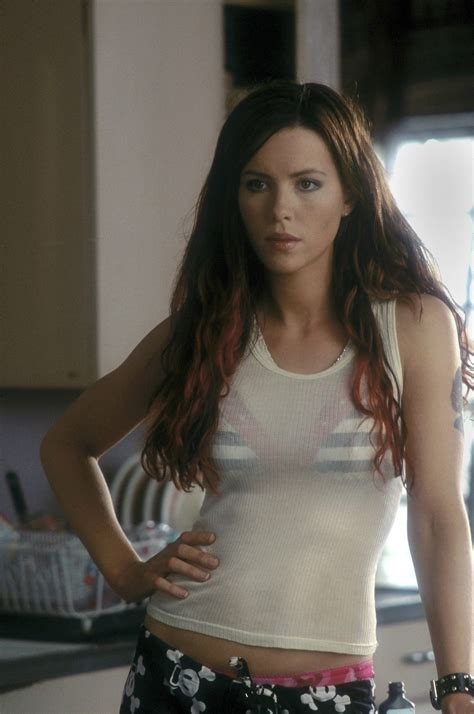 reddit blouse see through shirt from the tiptoes katebeckinsale