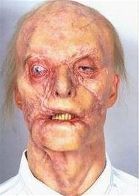 gary oldmans impressive makeup makeover  hannibal