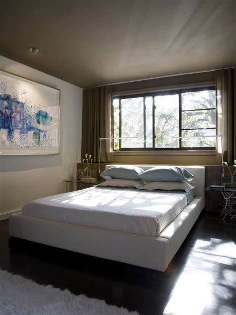 bed window home design ideas pictures remodel and