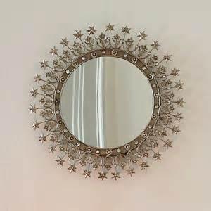 schlafzimmer romantisch spiegel romantisch ideen 673 bilder roomido