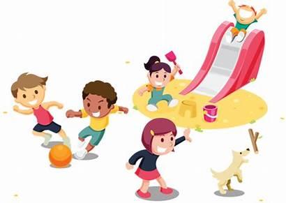 Activities Daily Farm Children Indoor Fun Enjoy