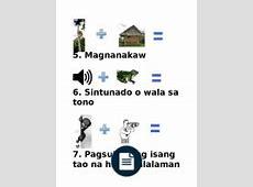 tambalang salita philippin news collections