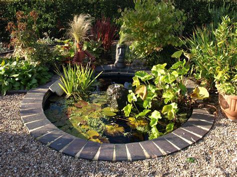 louise hardwick garden design gardens  enjoy  year