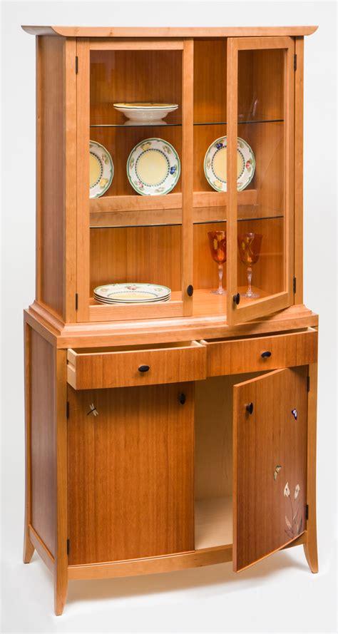 tall china cabinet homesfeed