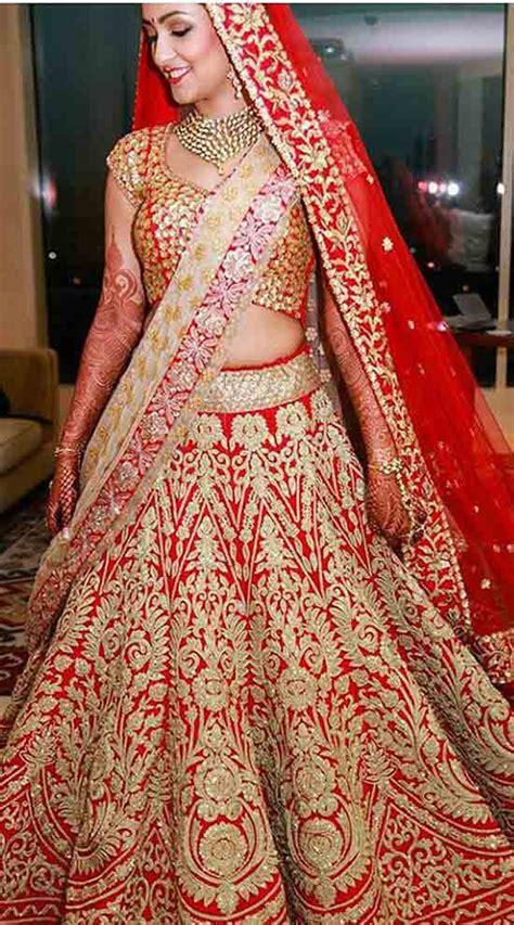 light blue 15 dresses 25 latest bridal lehenga choli for girls
