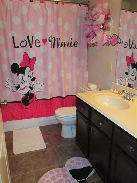 bathroom sets design ideas  images baby