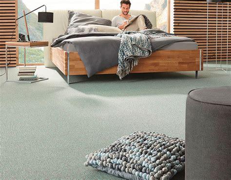 vorwerk carpets floor matttroy