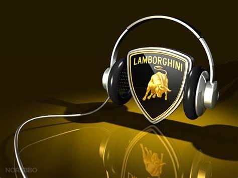 logo lamborghini 3d lamborghini logo widescreen wallpapers desktop